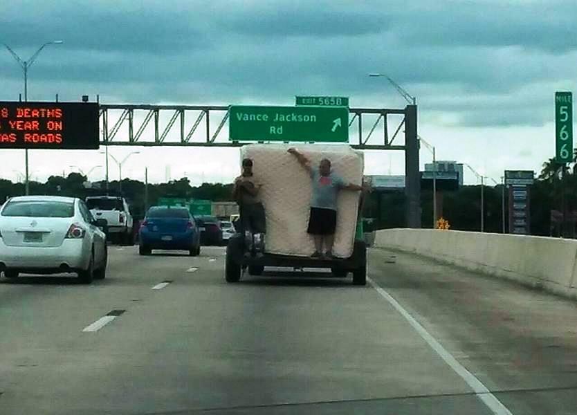 Defensive Driving San Antonio >> Comedy Speed Relief Defensive Driving School Texas Defensive